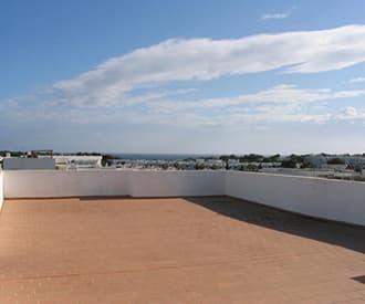 Etanchéité toit terrasse Toulon